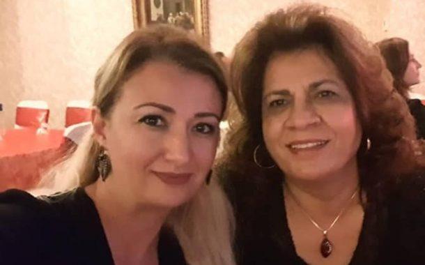 """NİCE YILLAR """"SEBAHAT ÇELEBİ"""""""