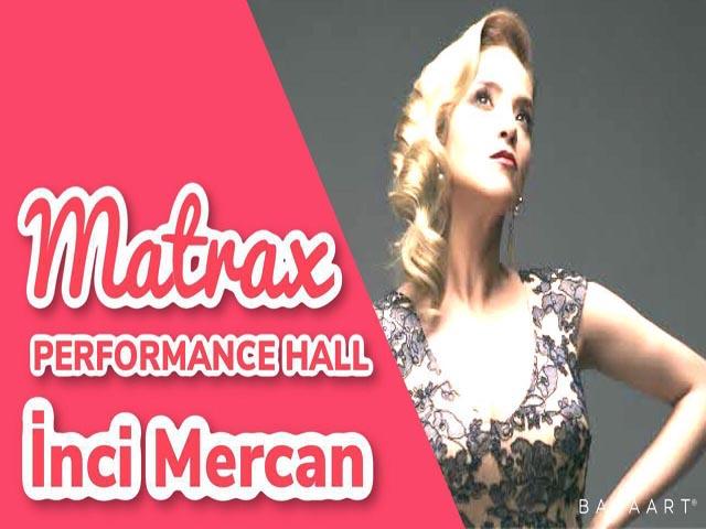 matrax 1