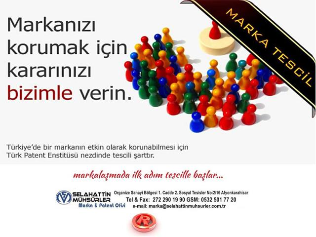mühsüroğlu patent