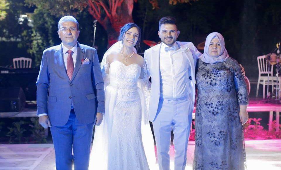 """TCDDY VE MUTLU ANLAR """"ADEM SİVRİ"""""""